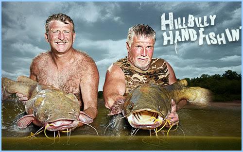hillbilly-handfshin-animal-planet