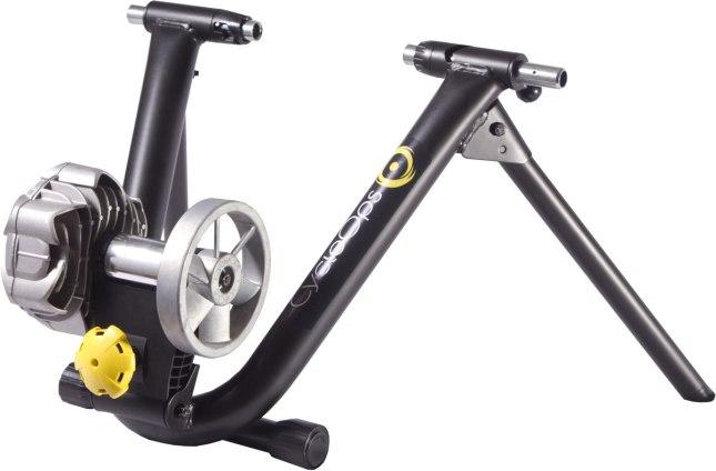 cycleops-fluid2-trainer-41025-1