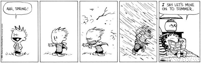 spring_calvin_and_hobbes