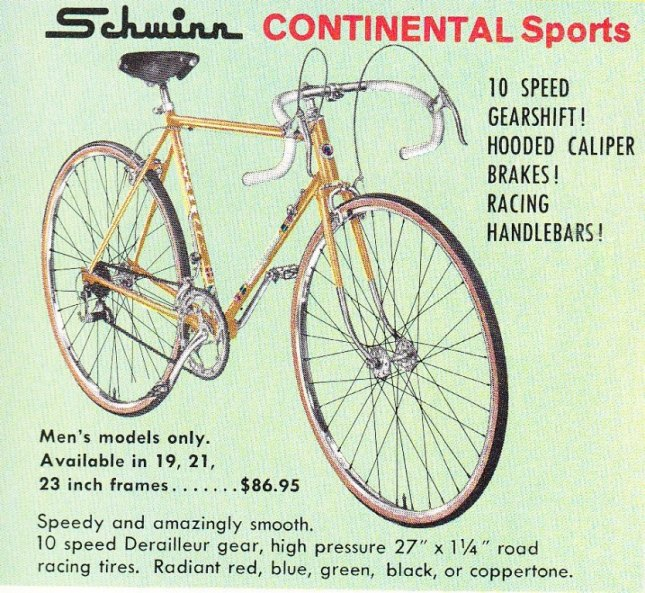 1960-schwinn-continental-sports