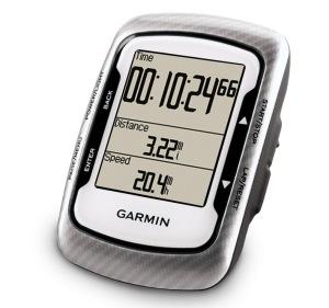 Garmin-Edge-500-Neutral