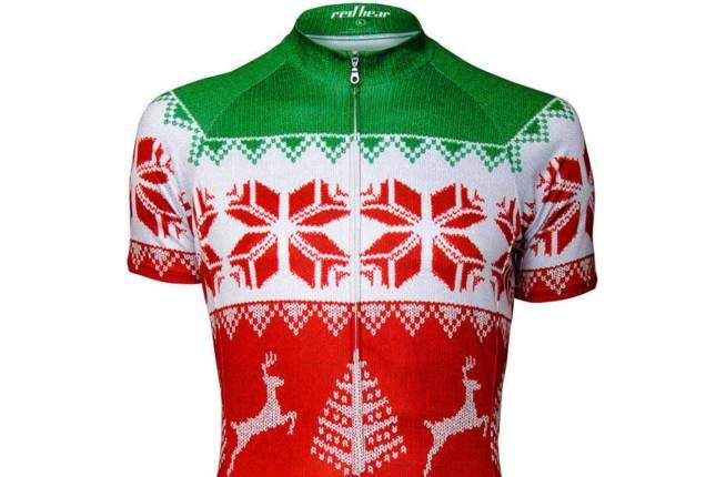 Christmas-Print-Jersey